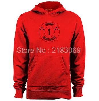 Umut Solo Mens & Womens Rahat Hoodies Grafik Hoodies